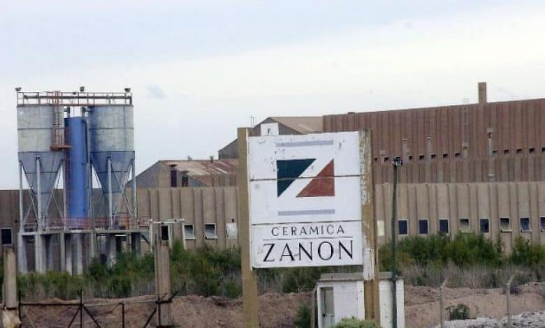 Una fábrica patagónica recibió una factura de gas de 8.000.000 de pesos 1