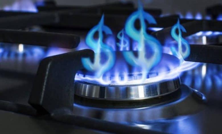 La justicia frenó el tarifazo de gas para comercios y pymes en todo el País 1