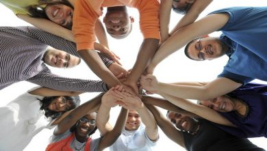Hoy Argentina celebra el Día del Trabajador Social 3