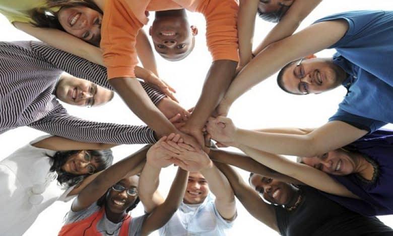 Hoy Argentina celebra el Día del Trabajador Social 1