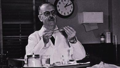 En honor a un científico argentino hoy es el Día Mundial de la Ciencia 6