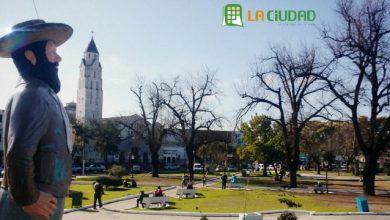 Últimos días para elegir el Barrio Más Lindo de Ituzaingó ¿Ya votaste? 13