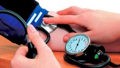 1 de cada 3 argentinos podría sufrir Hipertensión Arterial y no saberlo 18