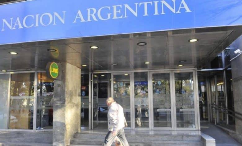 Ituzaingó tendrá su propia sucursal del Banco Nación 2