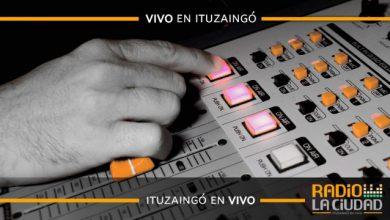 Nace Radio La Ciudad una emisora de Ituzaingó que llegó para quedarse 20