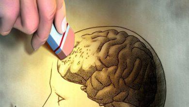 ¿Conoces los factores que aumentan la probabilidad de tener demencia? 5