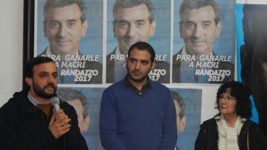 """El Randazzismo en Ituzaingó descarta un acuerdo con Unidad Ciudadana y redobla la apuesta con """"Cumplir"""" 6"""