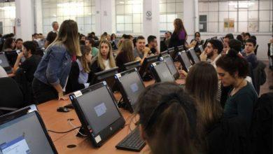 Elecciones en Ituzaingó: Por errores de carga y mesas faltantes, Cambiemos aumenta la diferencia 7
