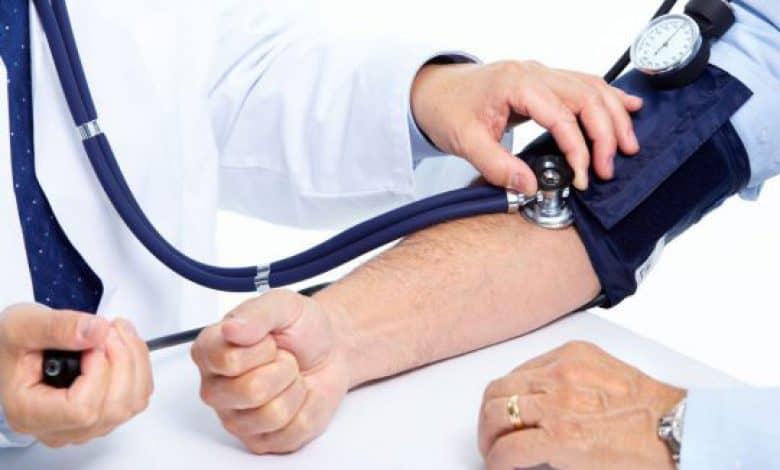 Revisión frecuente de la presión podría prevenir demencia y alzheimer 2