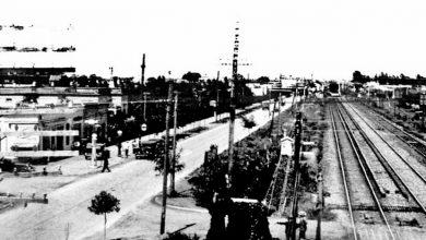"""La Ciudad incorpora a su portal de noticias la sección """" Historia de Ituzaingó"""" 22"""