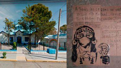 Rawson, Neuquen y Plaza de Mayo: Al gobierno se le ven mucho los hilos 11