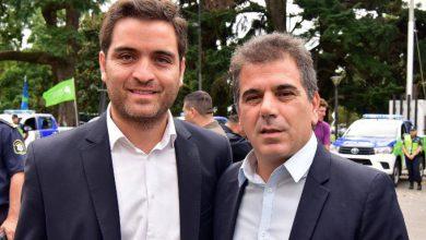 Por 150 votos, un candidato de Cambiemos quedó afuera del Concejo Deliberante 3