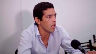 Intentaron hoy secuestrar a la esposa del concejal de Ituzaingó Carlos Acuña 37
