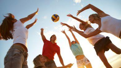 ¿Realmente es sano realizar actividad física todos los días? 6