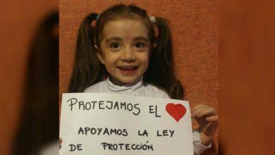 Festival solidario a beneficio de Vicky en Castelar 17