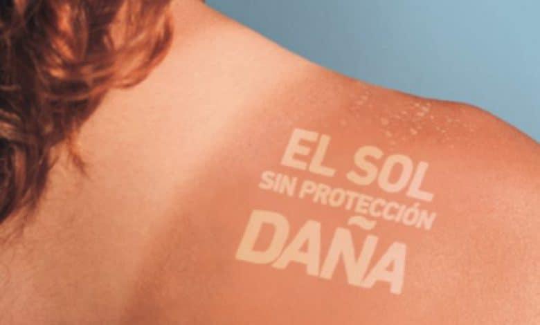 ¿Sabes cuidarte del cáncer de piel? Mitos y verdades en la exposición al sol 2