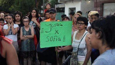 Es inminente la captura de los motochorros que le dispararon a Sofìa Liria en Barrio Nuevo 7