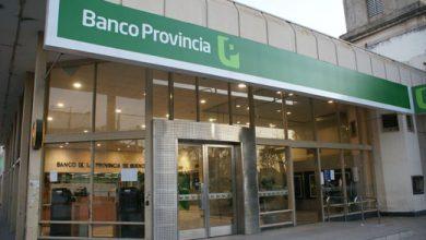 El Jueves arranca el paro en el Banco Provincia y habrá 6 días sin carga de dinero en los cajeros automáticos 2