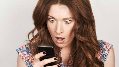 ¿Conoces a alguien que cometa estos graves errores en WhatsApp? 14