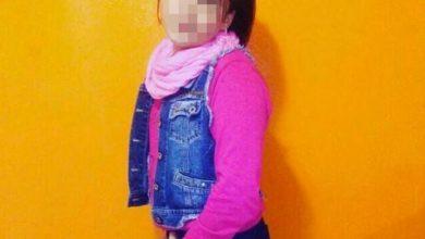Sofía la niña que fue víctima de dos motochorros ya está en casa recuperándose 31