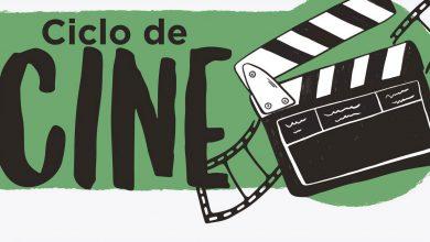 """Se abrió la convocatoria para el nuevo """"Ciclo de Cine de Ituzaingó"""" 22"""