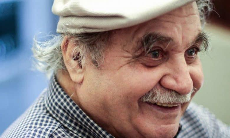 Falleció Alfredo Carlino,el último testigo del 17 de octubre de 1945 2