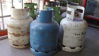 Aumentan el gas envasado: en Udaondo una garrafa de 10 kilos podrá costar hasta 350 pesos 1