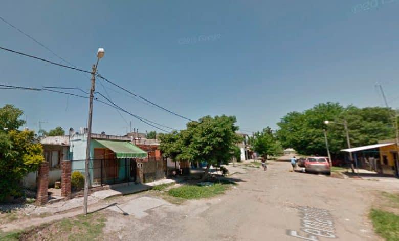 Otro femicidio en Ituzaingó 2