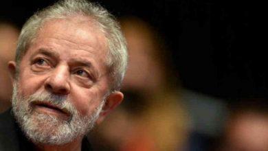 Hoy se proyectará la película de Lula en el Museo de Ituzaingó 19