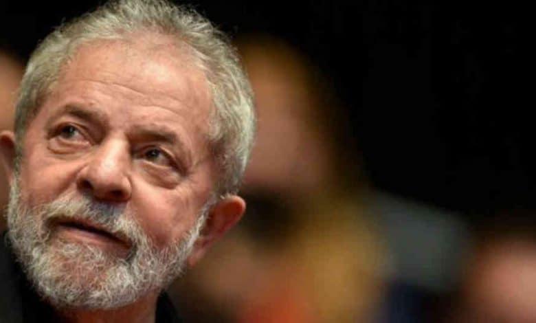 Hoy se proyectará la película de Lula en el Museo de Ituzaingó 2