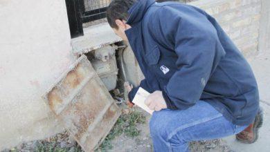 Gas Natural Fenosa no podrá cortar el suministro de gas por falta de pago 6