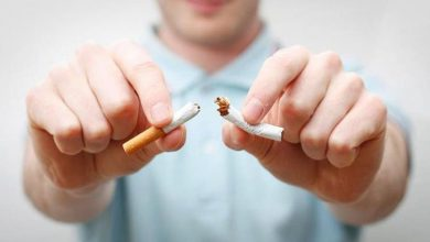 Día Mundial Sin Tabaco: ¿Conoces los riesgos del tabaco en cardiopatías? 31