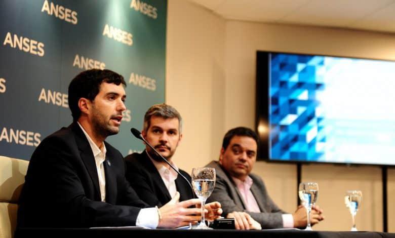 Marcha atrás: El gobierno derogó el ajuste en las asignaciones familiares patagónicas 1