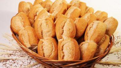 Por un acuerdo con el Municipio, el kilo de pan en Hurlingham se vende a 30 pesos 12