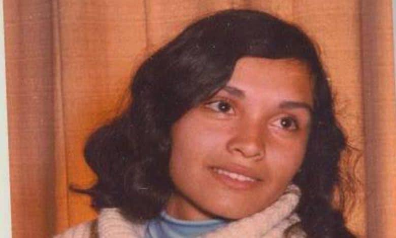 Comienza el juicio por la desparición de Sonia Von Schmeling 2