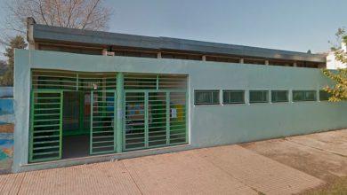 La E.P. N° 7 en Santa Rita hace una semana que no tiene clases. Mañana marcha de los vecinos 19