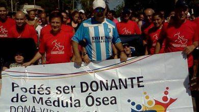 Carrera solidaria en el Gorki Grana contra el cáncer infantil 17