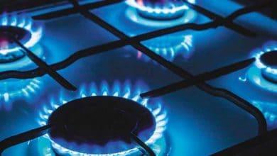 Gas Natural Fenosa pidió un aumento del 200 % en las tarifas residenciales 3
