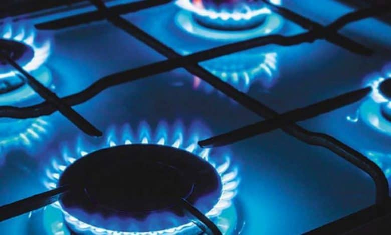Gas Natural Fenosa pidió un aumento del 200 % en las tarifas residenciales 2