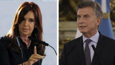 Encuesta exclusiva en Ituzaingó para las próximas elecciones 1