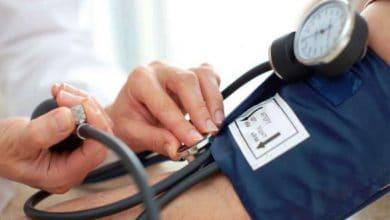 Hipertensión Arterial: en Argentina 4 de cada 10 personas desconocen que la tienen 27