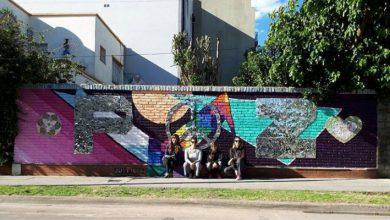 El Balcón celebra sus 9 años promoviendo el arte independiente 13
