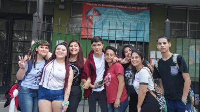 AUPI: Lxs alumnxs recuperan el Centro de Estudiantes en una gran elección 1