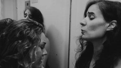 La cineasta Lorena Cancela presentará una trilogía en el ETI 8