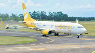En menos de un año 887 vuelos de Flybondi tuvieron problemas técnicos 5