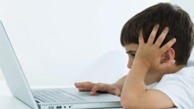 Exceso de smartphones y videojuegos podría estar modificando el cerebro de los niños 31