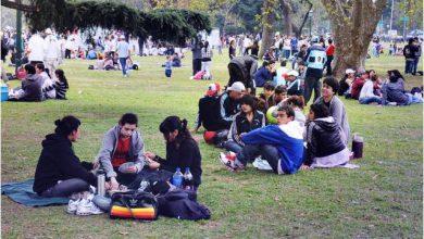 Actividades para disfrutar gratis este finde en Ituzaingó 5
