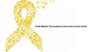 Día Internacional del Cáncer Infantil: mejoró el pronóstico en nuestro país 7
