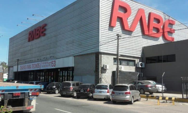 Crisis social sin fondo: Rabe despide a 37 trabajadores en Moreno y se agudizan las protestas 2