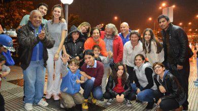Calles Solidarias necesita alimentos no perecederos para seguir ayudando a personas en situación de calle 3